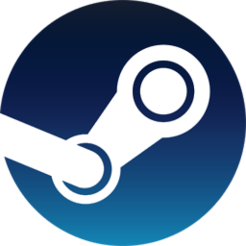Valve releases Steam