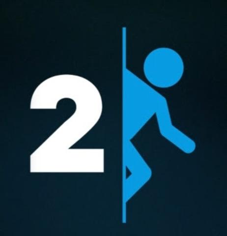 Valve releases Portal™ 2