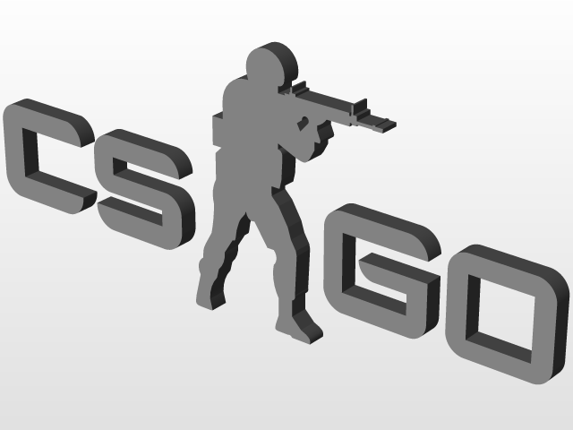 Valve releases Counter Strike: Global offensive