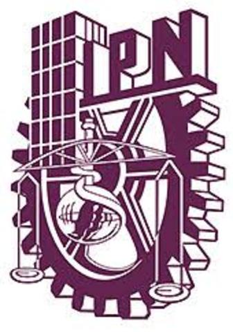 Movimiento estudiantil del IPN