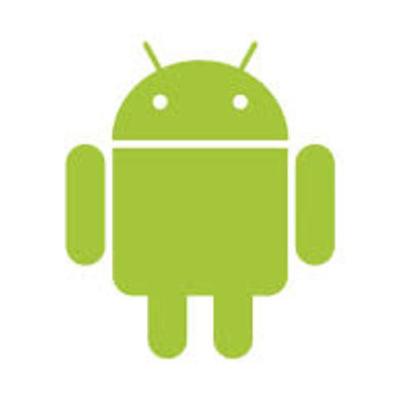 Evolución del sistema operativo Android timeline
