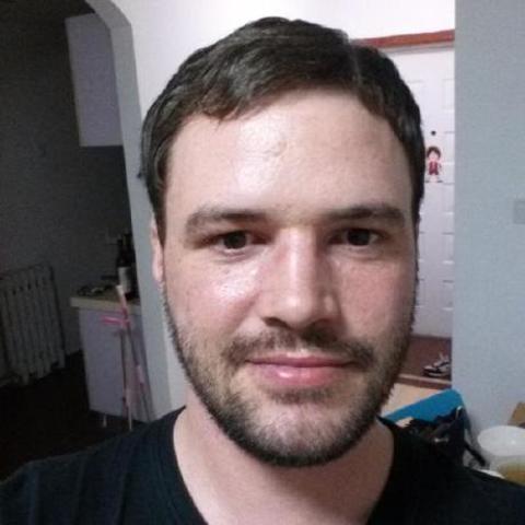Valve hacked 2 weeks after HL2 release