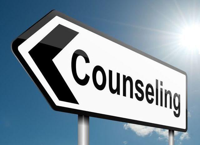 El surgimiento del Counseling