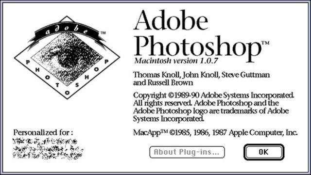 Photohop 1.0