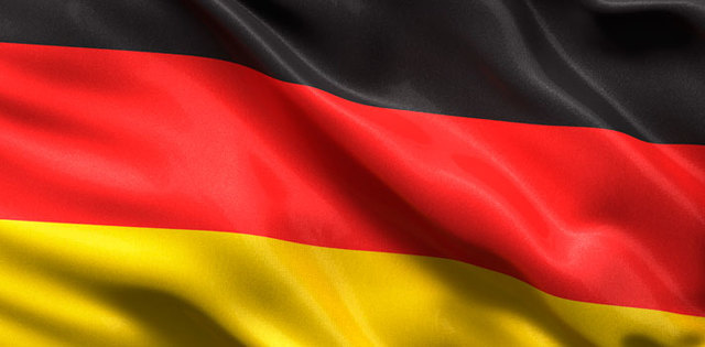Desarrollo de la Orientación en Europa: Alemania