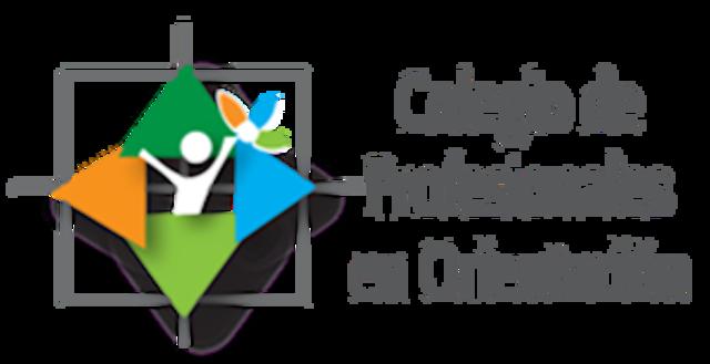 Colegio de Profesionales en Orientación