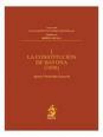 ACONTECIMIENTOS Y HECHOS HISTORICOS DEL SURGIMIENTO DE LAS