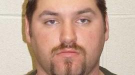 McIntosh County homicide timeline