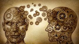 Historia de la Psiquiatría timeline