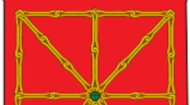 Historia del Reino de Navarra timeline