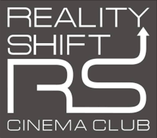 "Mykolaiv: 18:00, Cinema Club RealityShiftCinema, ""Shakespeare: The Animated Tales"""