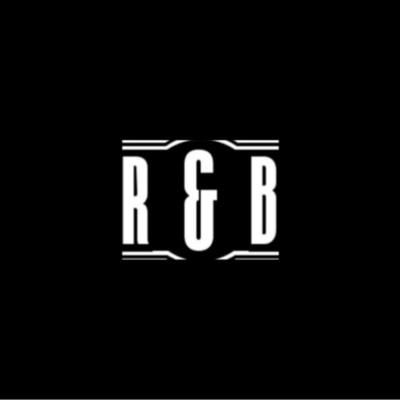Evolution of R&B timeline
