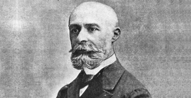 RAYOS DE BECQUEREL