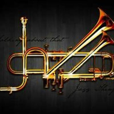 A brief history of Jazz timeline