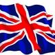 British flag1