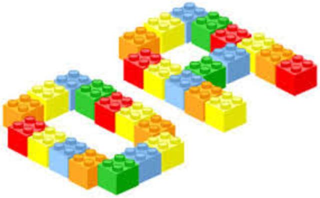 Metáfora de LEGO, Hodgins