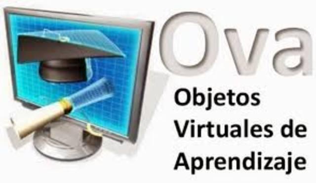 Objetos Virtuales de Aprendizaje (OVA), Chiappe