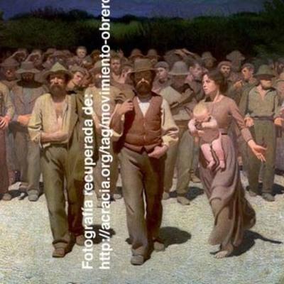 EVOLUCION DE LA ASOCIACIÓN PROFESIONAL O SINDICATO (fechas aproximadas en lo posible). Activi.1, semana 4. ASIGNATURA: Derecho Laboral. PROFESOR: Lic. Graciela Cuetlach Cuautle, POR: José Angel Mejía Mejía. Est. Derecho,  UPAEP México 14/19/18 timeline