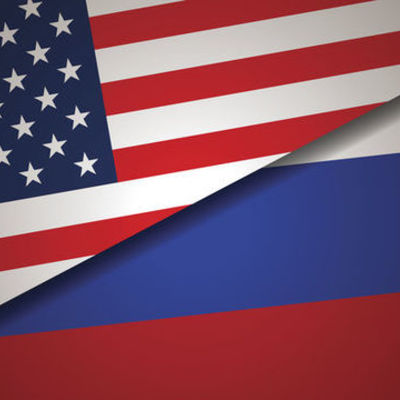 History of US and Russia conflict timeline