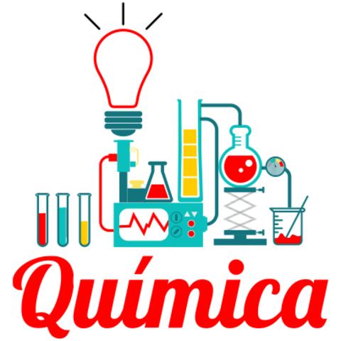 acontecimientos de la quimica