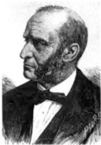 Sigmund y Ernst Brücke