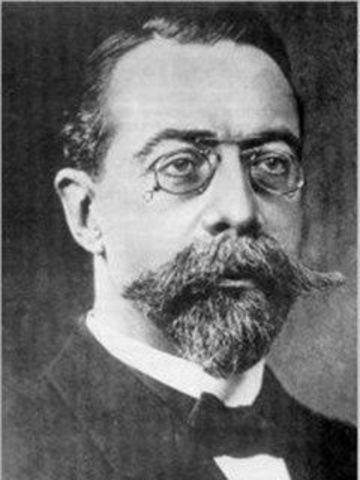 Ernesto Meumann y la  Pedagogía Experimental