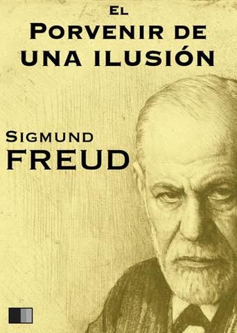 Publicó El porvenir de una ilusión