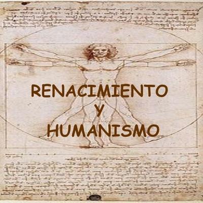 Humanismo y Renacimiento timeline