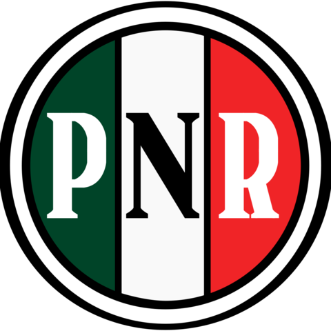 Partido Nacional Revolucionario (PNR)