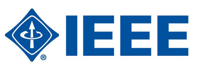 IEEE (2000)