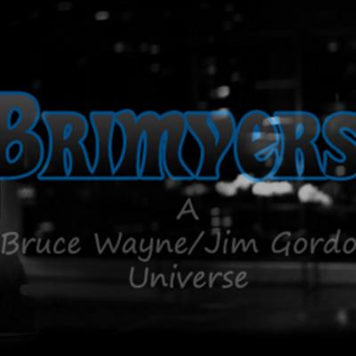Brimverse timeline
