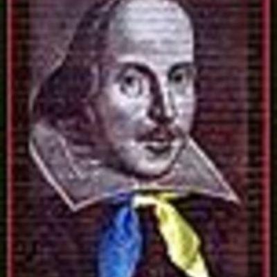 Shakespeare Days in Ukraine 2018 timeline