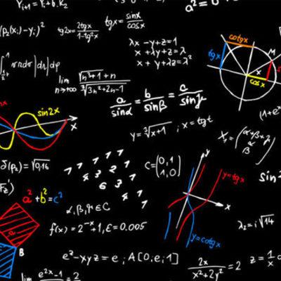 Complementos Matemáticos - 1º Bachillerato timeline