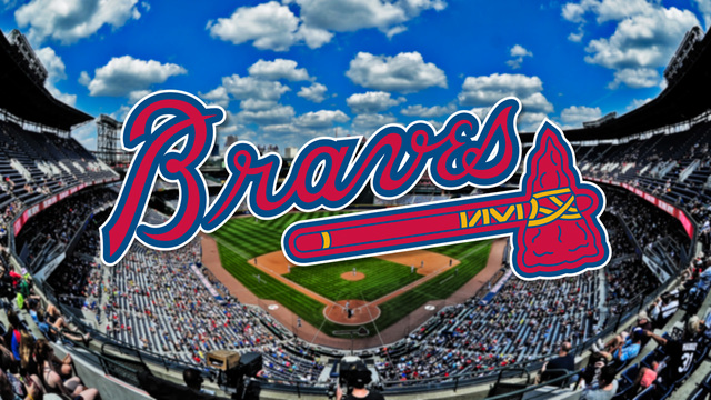 Atlanta Braves Wallpapers 62 Images: Check Point 4 Timeline