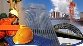 Historia de la ingeniería civil timeline