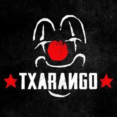 TXARANAGO timeline