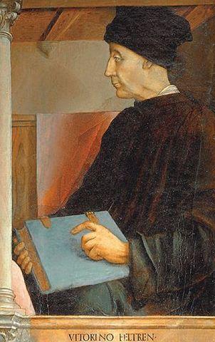 Vittorio Da Feltre