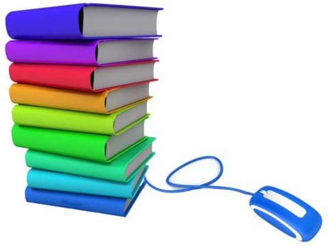 Bibliográfica