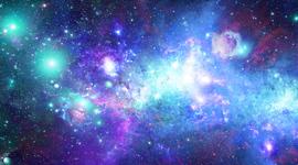 Астрономия timeline