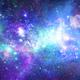 1480505775 cosmos 0011