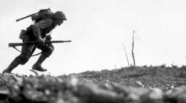 II. világháború sorsdöntő pillanatai timeline
