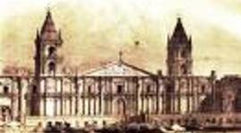 HISTORIA DELASCONSTITUCIONESDE GUATEMALA timeline