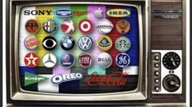 Publicidad Televisiva timeline