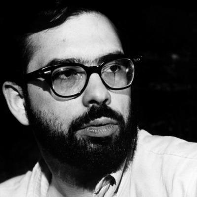Francis Ford Coppola timeline
