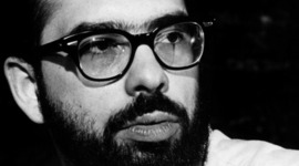 Francis Ford Coppola timeline
