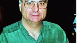 Yair Rozenblum timeline