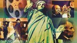 U.S History timeline