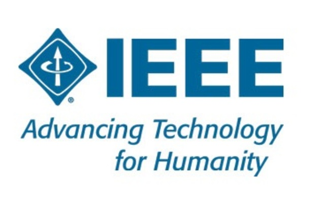 Definición desde el IEEE