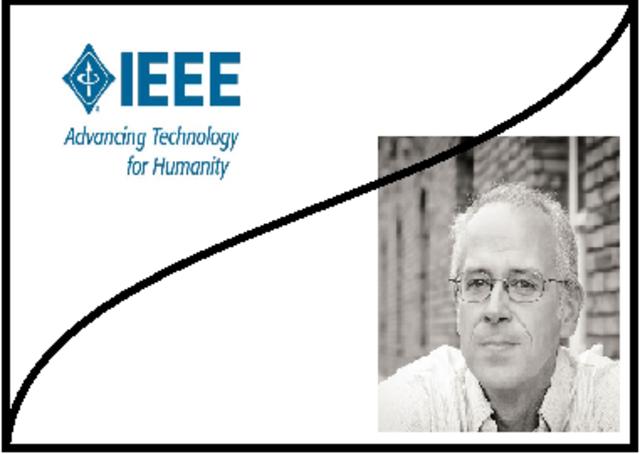 Crítica de Wiley a la postura de la IEEE
