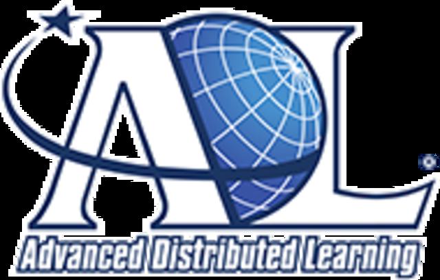 Presentación de ADL en el año 2003